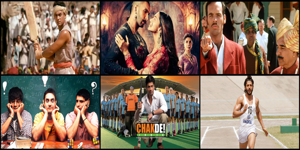 must-watch-bollywood-movies
