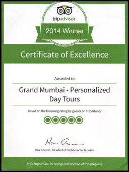 grand-mumbai-tours