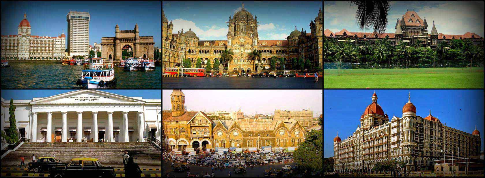 Mumbai-Day-Tours