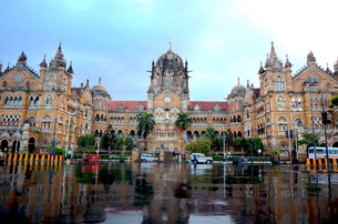 mumbai-best-tour