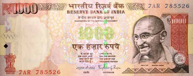 indian-currency-guide