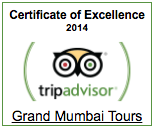 certificate-of-excellence-2014