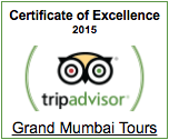 certificate-of-excellence-2015