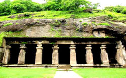 elephanta-caves-tours