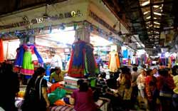Mumbai-Markets-Tour