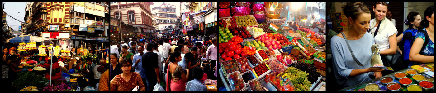 mumbai-markets-and-bazaars
