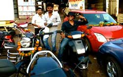 mumbai-scooter-tour