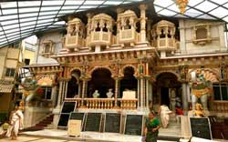 mumbai-temple-tours